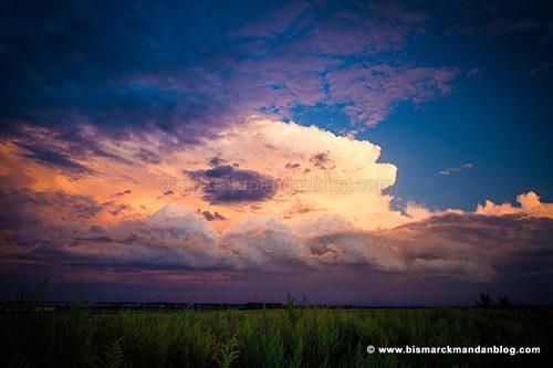 clouds_42486