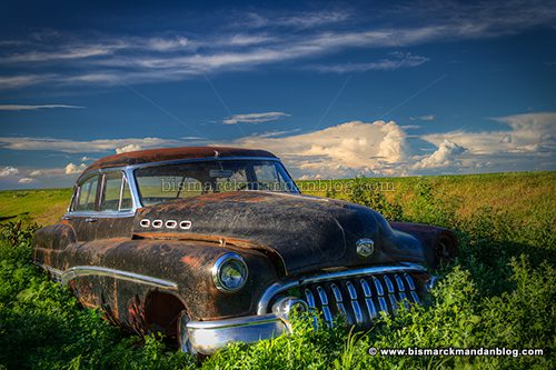old_car_40684-6_hdr