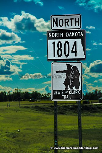 road_sign_40677