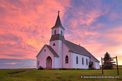 bethel_church_43465-7_hdr