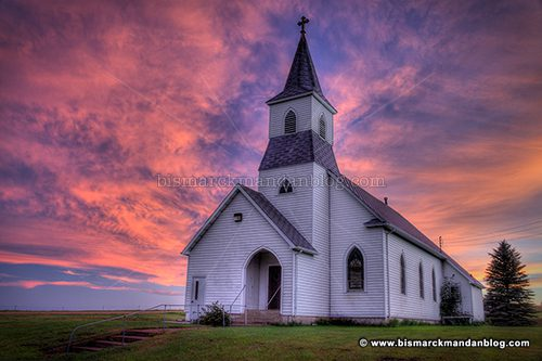 bethel_church_43477-9_hdr