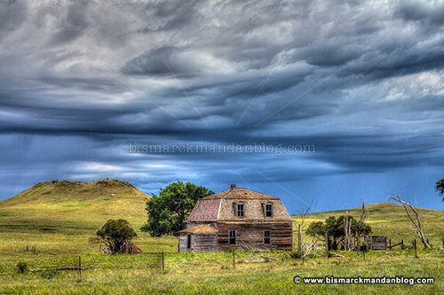 farm_hill_39989-91_hdr