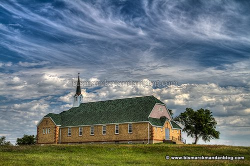 st_vincents_church_40177-9_hdr
