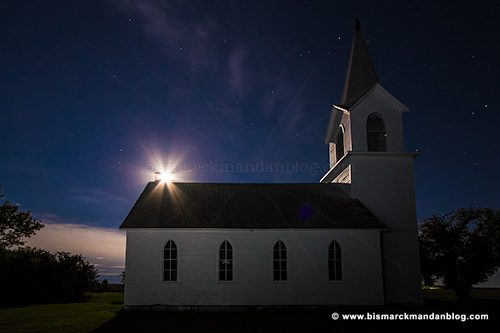 starlight_church_43555
