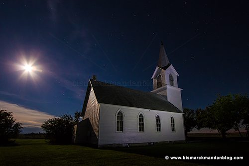 starlight_church_43558
