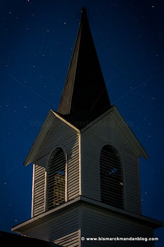 starlight_steeple_43563
