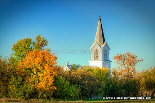 churchtown_43943-5_hdr