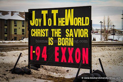exxon_sign_44327