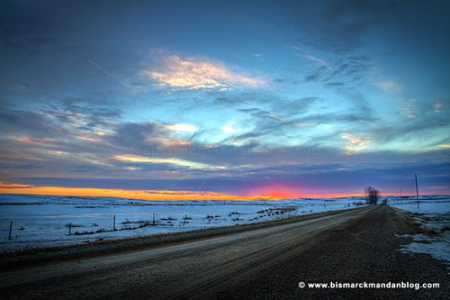 sunset_road_44542-4_hdr