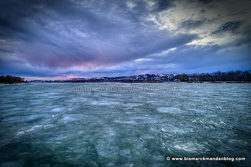 river_ice_DJI_0462-6_hdr