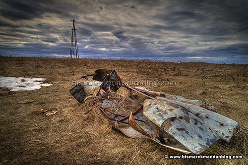 windmill_down_DJI_0041-5_hdr