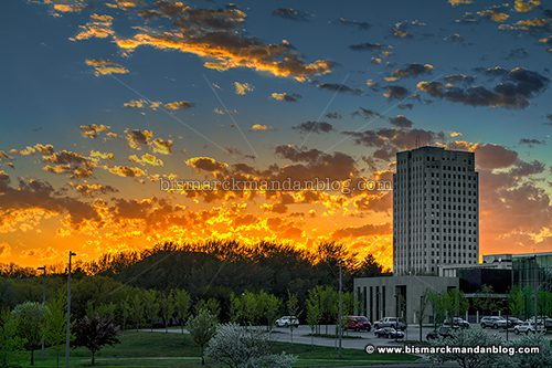 capitol_sunset_45401-3