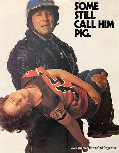 some-still-call-him-pig