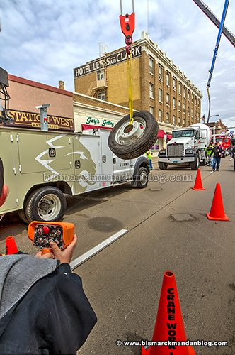 touch-a-truck_45947-9